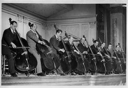 1941_Bass_Section-1