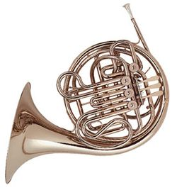 French_horn_275x295