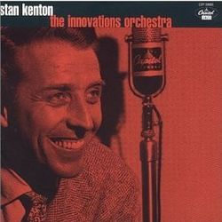 AlbumcoverKentonInnovationsOrchestra