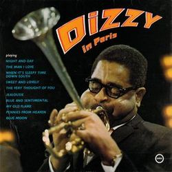 Dizzy-in-paris