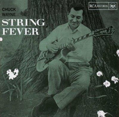 Chuck+Wayne+-+String+Fever1957_sm
