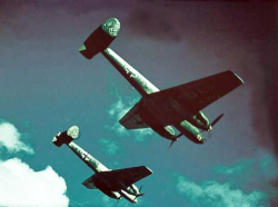 Bf11groua
