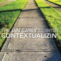 ICarey_Contextualizin_400