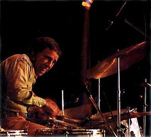 Buddy Rich 2