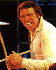 Buddy_rich
