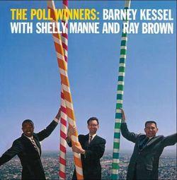 Barney_kessel-poll_winners_180_gr