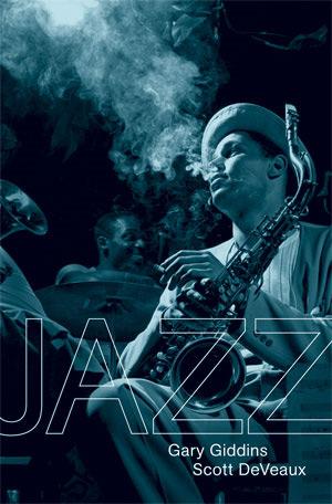 Jazz2_custom+(herman+leonard)