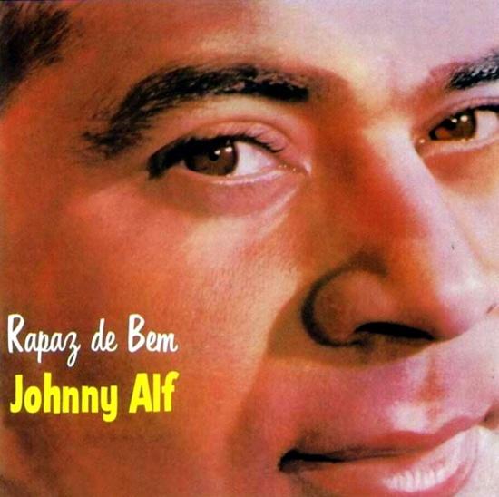 JohnnyAlfRapazdeBem-image015