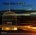 Tobiasgebb_unit7_freeatlast