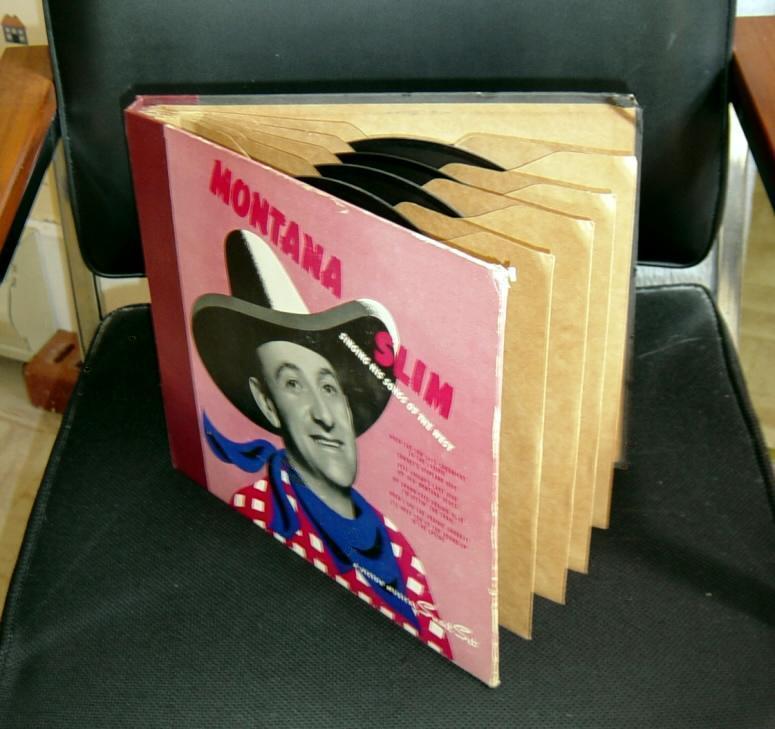 Slim-album-p114a