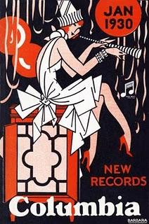 Columbia-Records-