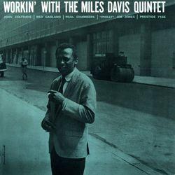 Miles-davis-workin-with-the-miles-davis-quintet