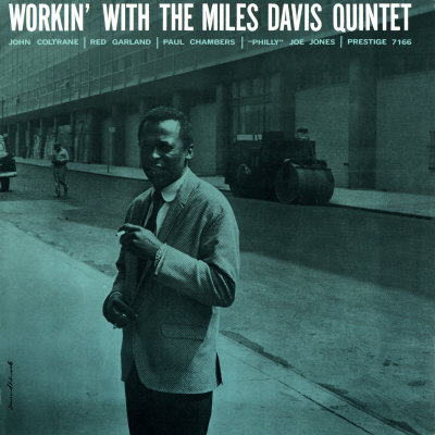 Miles-davis-workin-with-the-miles-davis-quintet
