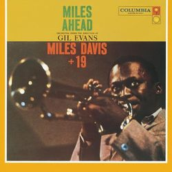 Album-miles-ahead