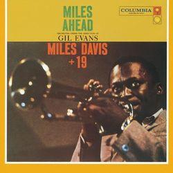 Album-miles-ahead