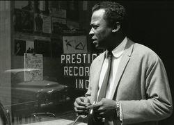 Miles-Davis---The-Very-Best-of-Prestigue-Records-Photo-1-Hi