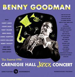 Benny_Goodman--1938_Carnegie_Hall_Concert