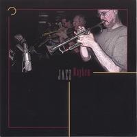 Jazzmayhem