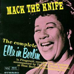 Album-the-complete-ella-in-berlin-mack-the-knife
