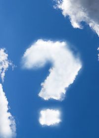Cloud-question-mark