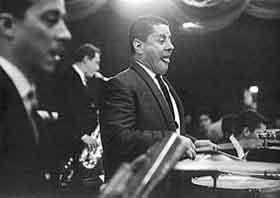 Tito-Puente