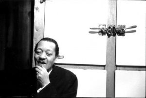 Lester_young_4_herb_snitzerAG340