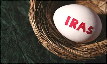 IStock_IRA_egg_CROPPED__1235745377_5700