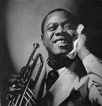 Louis Armstrong3
