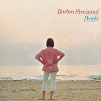 Barbra-streisand-people