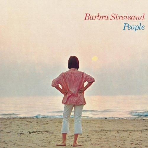 Barbra-streisand-people