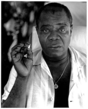 Louis_armstrong_2AG