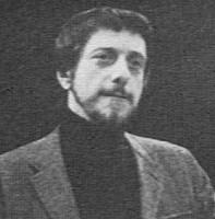 Torrie Zito