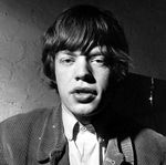Rolling_stones-gal-mick2