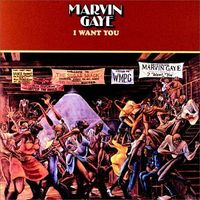 Album-Marvin-Gaye-I-Want-You