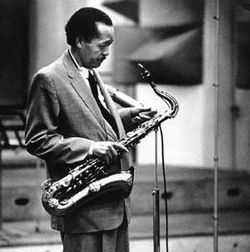 Lester-Young670