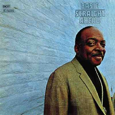 Basie_straight_ahead