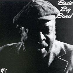 Album-the-basie-big-band-20-bit-mastering