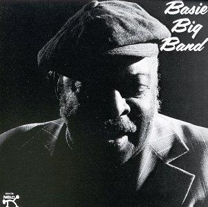 Album-the-basie-big-band-20-bit-mastering