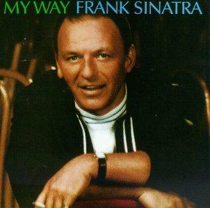 Frank-sinatra-my-way