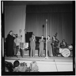 20-town-hall-concert-1947