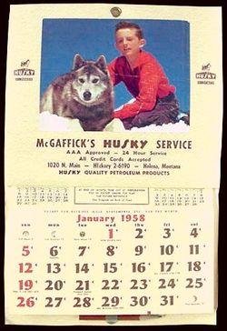 Mcgaffickscalendar1958