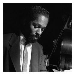 Jazz-pianist-john-lewis-mosaic-images