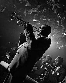 Dizzy-gillespie-1948