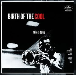 Birth_Cool_Cover