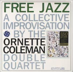 Ornette-Coleman-Free-Jazz-459655