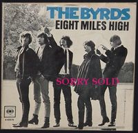 The_byrds_eight_miles_high_45