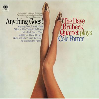 Brubeckdave-brubeck-quartet-plays-cole-porter-anything-goes-1965-b212