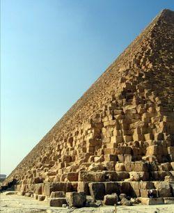 Pyramid-cheops-giza-egypt-1