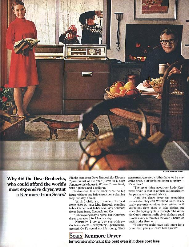 Brubecks+ad