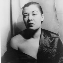 Billie-holiday_50219_full
